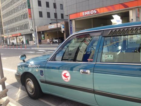 5 điều tài xế Việt nên học người Nhật