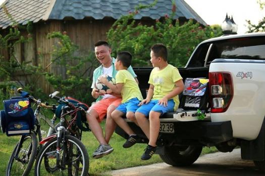 Check-in ngay địa điểm du lịch HOT nhất Hà Nội nhân dịp nghỉ lễ 30/4