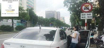 ĐBQH Dương Trung Quốc đề nghị Chính phủ trả lời về Grab, Uber