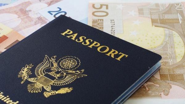 Mẹo đối phó với những sự cố dễ gặp khi đi du lịch