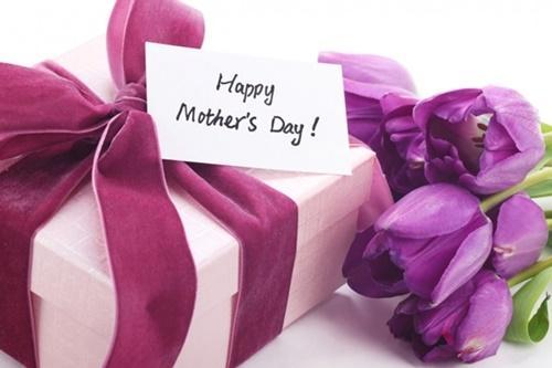Nguồn gốc và ý nghĩa Ngày của Mẹ