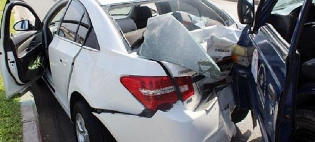 Những sai lầm chết người tuyệt đối cần phải tránh khi lái xe đường dài