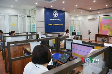 Taxi Thành Công, đổi mới để thành công